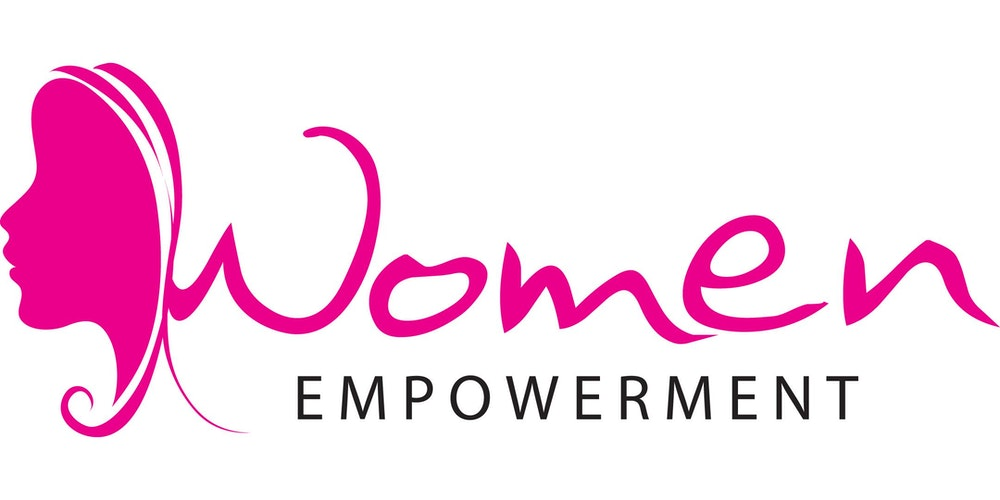 women enpowerment Women's empowerment proudly produces the get a job kit - the ultimate resource for promoting job readiness efforts in schools, government agencies, and.