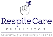 Respite Care Charleston logo