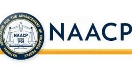 Indianapolis NAACP Monthly Membership Meeting tickets