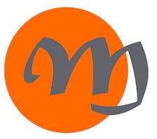 MEDICAL COMBAT - Dr. Kathrin Freise logo