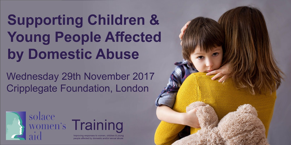 """child abuse and young people The facts and statistics provided below are selections from studies as reported to national child abuse and """"children and young people."""