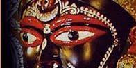 Kali Puja Celebration