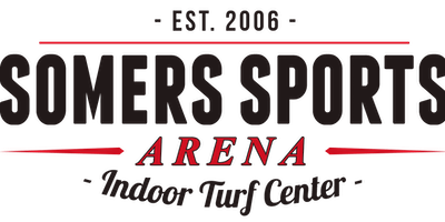 Event Waiver @ Somers Sports Arena