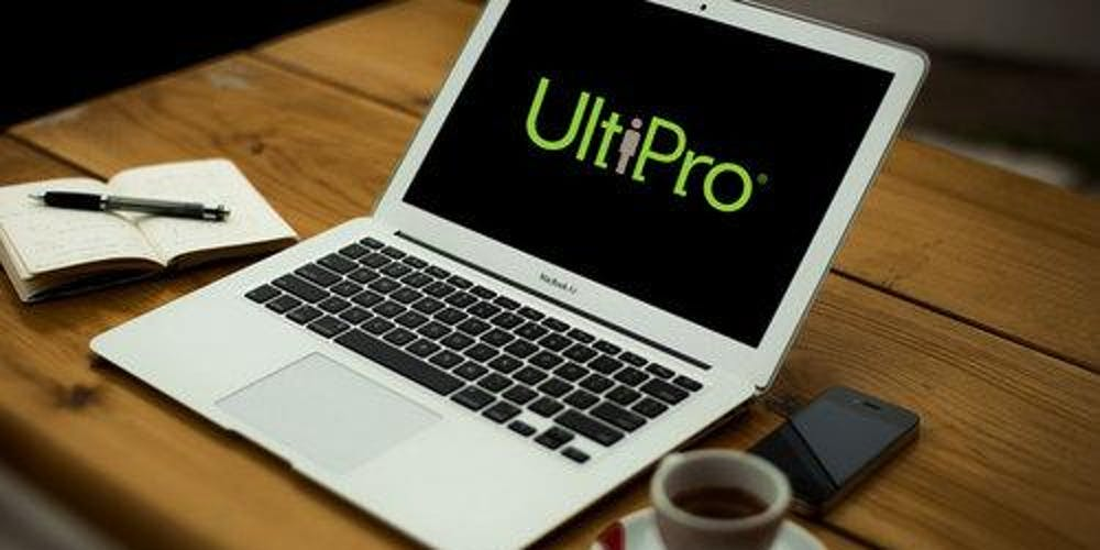 Ultipro Sign In Employee Benefits – Wonderful Image Gallery