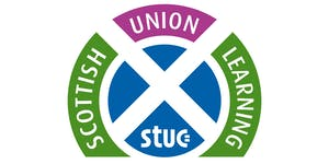 Scottish Union Learning Conference 2017