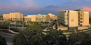 Moffitt Cancer Center Radiation Oncology Conference