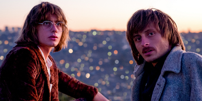 LIME CORDIALE (album tour)