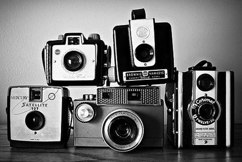 Douglas Camera Club