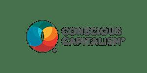 Conscious Capitalism 2018