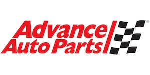 Hiring Event: Distribution Center Jobs at Advance Auto...