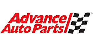 Hiring Event: Distribution Center Jobs at Advance Auto...