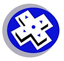 Arqueología Digital logo