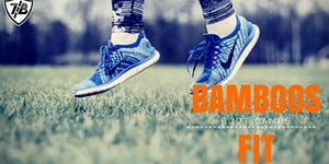 Bamboos Fit Boot Camps