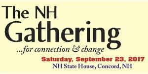 NH Gathering for Connection and Change