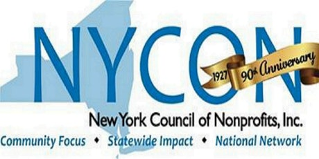 Is Your Nonprofit Ready for New York State Paid Family Leave? Part 2![