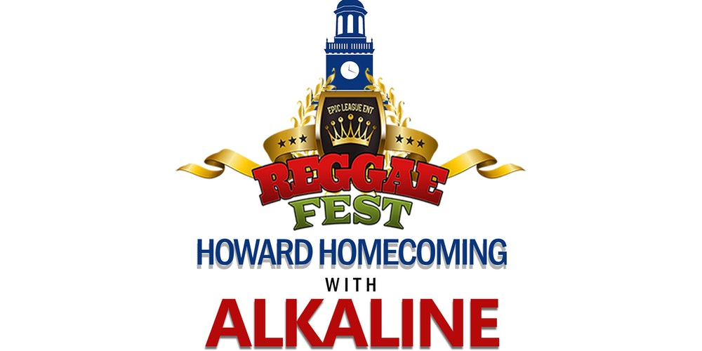howard homecoming