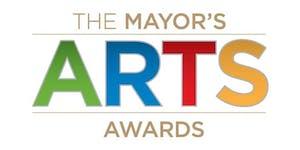 The 2017 Mayor's Arts Awards Ceremony