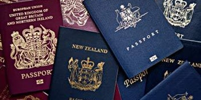 Get your original quality real register passport,drivers license,resident permit,ID card and Birth certificate etc.Email:celinaramone@gmail.com