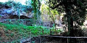 Itinerario Naturalistico Monte Somma