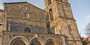 Visita guidata al Complesso di Santa Maria del Pozzo