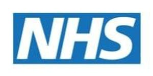 NHS South Cancer Collaborative Second Event