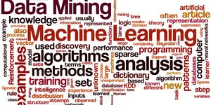DATA SCIENCE E MACHINE LEARNING: È POSSIBILE PREVEDERE...