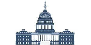 8th Annual Privacy Papers for Policymakers