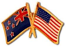 The American Club Auckland logo