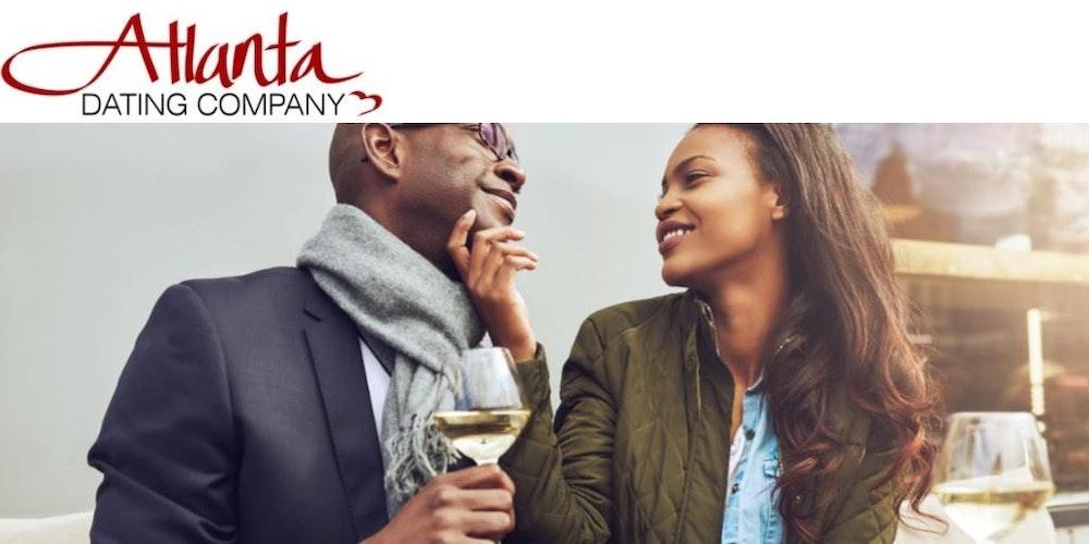 black dating atlanta