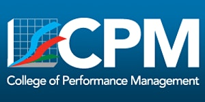 CPM WDC Meeting Cost and Schedule Mgmt at NSF Large Fac...