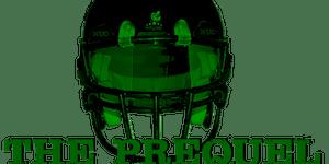 "NUC Sports Presents-""The Prequel""- Class of 2021/2022..."