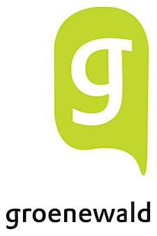 Groenewald te Stein logo