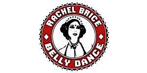 Rachel Brice's 8 Elements™ Intensive II : Cultivation,...