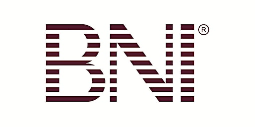 BNI Altitude - Perth Business Meeting - Visitors Welcome