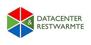 Datacenter & Restwarmte conferentie (vol!)