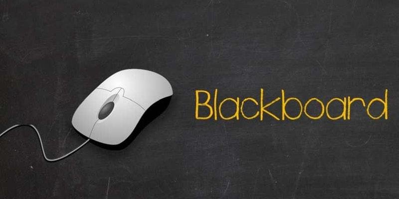 Teaching with Technology: Managing the Blackboard GradeCentre