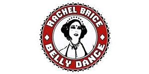 Rachel Brice's 8 Elements™ Intensive IV :...