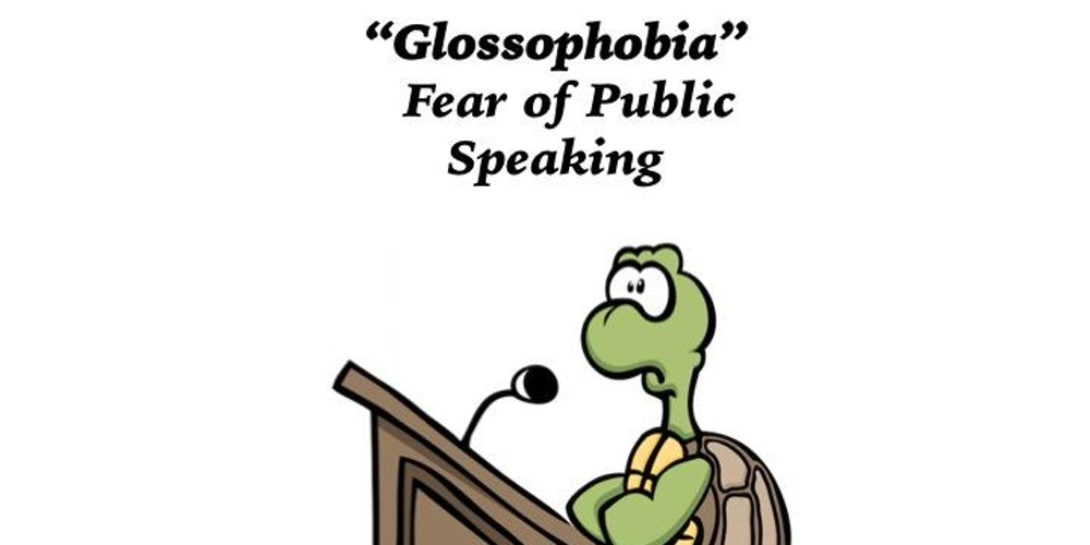 glossophobia fear public speaking Fear of public speaking statistics and facts on speech anxiety or glossophobia in the cure stage fear section cold sweat on the stage is called by many terms.