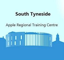 South Tyneside RTC logo