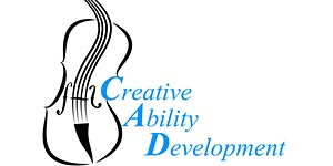 Creative Ability Development - 2018 Conference