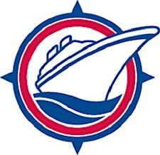 Expedia CruiseShipCenters- Ottawa logo