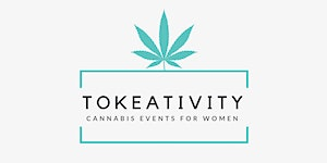 Tokeativity Social: Witchy Woman