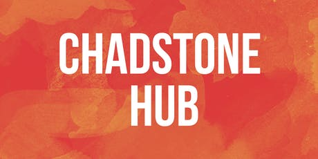 Fresh Networking Chadstone Hub - Guest Registration tickets