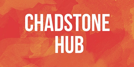 Fresh Networking Chadstone Hub - Guest Registration