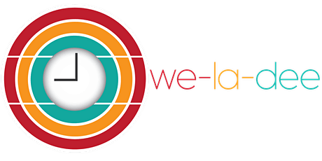 Save company cost with WELADEE : the affordable attendance solution tickets