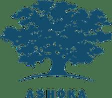 Ashoka Italia logo