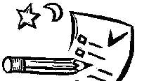 Matson Library Homework Club - Primary School Age
