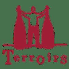 Terroirs Wine Bar - Central London logo