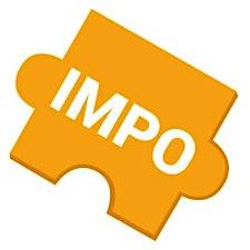 Servei d'Impuls Municipal de Promoció de l'Ocupació (IMPO) logo