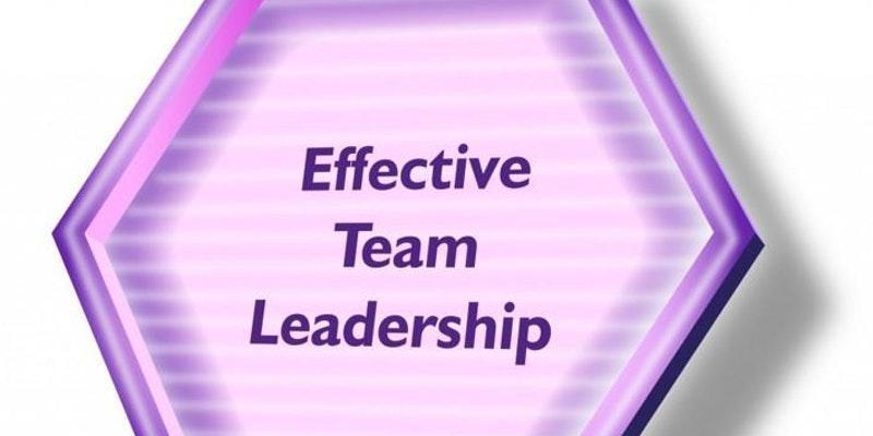 effective team